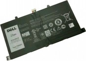 Батарея для ноутбука Dell K81RP,5PD40,05PD40