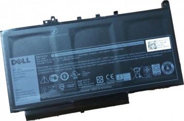 Батарея для ноутбука Dell 579TY,0579TY,PDNM2