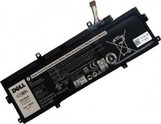 Батарея для ноутбука Dell 5R9DD,KTCCN,0KTCCN,XKPD0