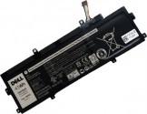 Батарея для ноутбука Dell CB1C13