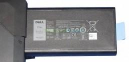 Батарея для ноутбука Dell NGGX5,954DF,JY8DF,0RDRH9,RDRH9