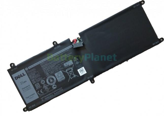 Батарея для ноутбука Dell VHR5P