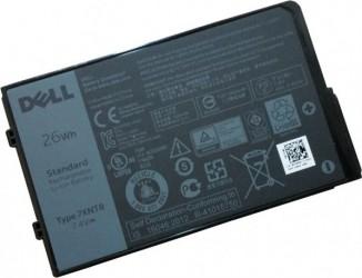 Батарея для ноутбука Dell 7XNTR