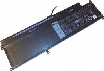 Батарея для ноутбука Dell XCNR3,0XCNR3,WY7CG,MH25J