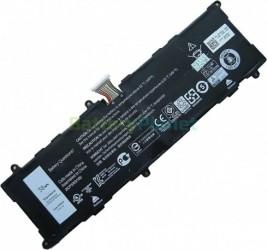Батарея для ноутбука Dell 2H2G4,21CP5/63/105,2217-2548,HFRC3