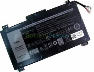 Батарея для ноутбука Dell 9KY50,9KY5O,4ICP3/40/72