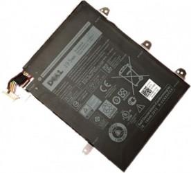 Батарея для ноутбука Dell HH8J0,HH8JO,WXR8J