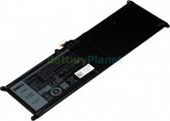 Батарея для ноутбука Dell 7VKV9,0V55D0,V55D0,9TV5X