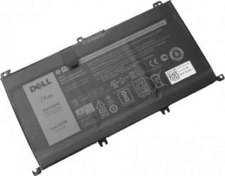 Батарея для ноутбука Dell 357F9,0GFJ6,GFJ6,71JF4