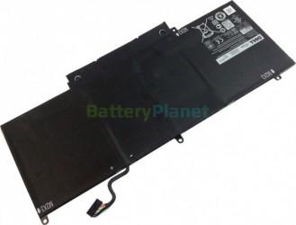 Батарея для ноутбука Dell DGGGT,GF5CV,0GF5CV,6MYFW