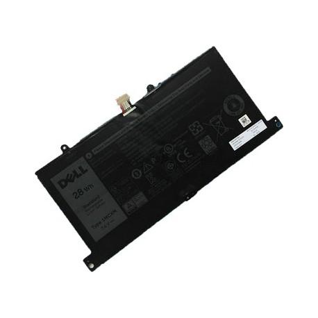 Батарея для ноутбука Dell 1MCXM,G3JJT