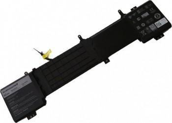 Батарея для ноутбука Dell 6JHDV,5046J