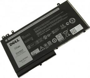 Батарея для ноутбука Dell RYXXH,0RYXXH,YD8XC,R5MD0,5TFCY,VVXTW,9P4D2