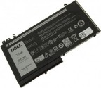 Батарея для ноутбука Dell 4H34M,N3KPR,P63NY