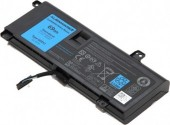 Батарея для ноутбука Dell 191YN,2F3W1,410GJ
