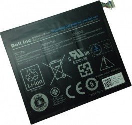 Батарея для ноутбука Dell BTYGAL1,0KGNX1,OKGNX1,T03G