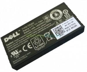 Батарея для ноутбука Dell FR463,P9110,NU209,U8735,XJ547