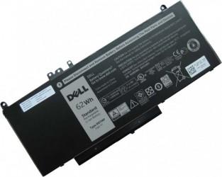 Батарея для ноутбука Dell R0TMP,ROTMP,WTG3T