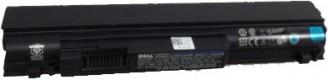 Батарея для ноутбука Dell 312-0773 312-0774 P878C P886C PP17S T555C T561C U008C