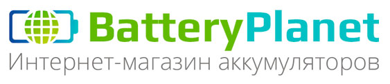 Battery Planet